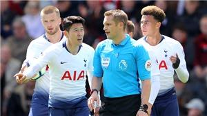 Tottenham: Arsenal 2.0, hay Chelsea 2012?
