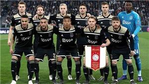 Ajax: Giá trị nhỏ, chất lượng cao