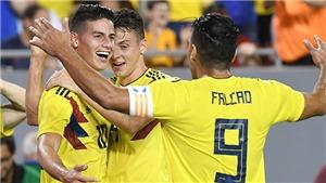 Tứ kết Copa America 2019: Chờ đợi địa chấn