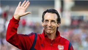 Arsenal cần nâng cấp những vị trí nào?