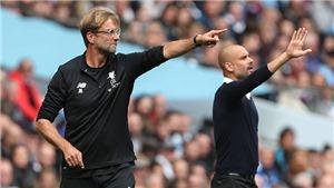 Man City vs Liverpool (21h00, 4/8): Sương mù ở Wembley