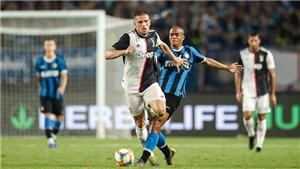 Juventus: Demiral cũng quan trọng như De Ligt