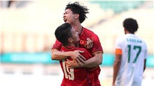 Doanh nhân Nguyễn Hoài Nam sở hữu FK Sarajevo: Cơ hội nào cho cầu thủ Việt sang châu Âu?