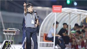 Chuyên gia Đoàn Minh Xương: 'Thầy Hàn cũng bó tay thôi'