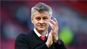 MU: Ole Solskjaer đang làm gì ở Old Trafford?