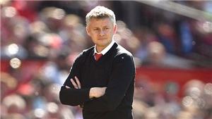 MU trước mùa giải mới: Nỗi ám ảnh từ Mourinho