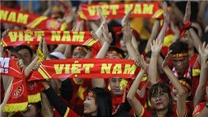 Chuyện lạ bóng đá Việt Nam: Đừng để mất niềm tin!