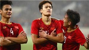 BLV Vũ Quang Huy: 'V-League bây giờ mới vào guồng'