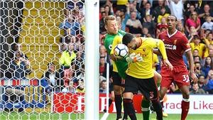 Premier League và những câu hỏi giai đoạn 'về đích'