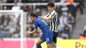 Pedro hồi sinh là có đủ để Chelsea lạc quan?