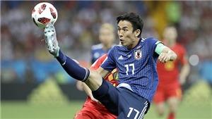 Chuyên gia Vũ Mạnh Hải: 'Một World Cup bất ngờ và thú vị'