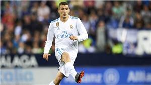 Mateo Kovacic sẽ tỏa sáng nếu đến Man City