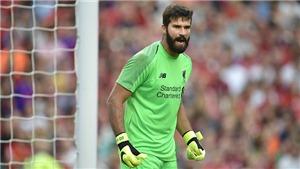 Ba cầu thủ nào quyết định thành bại của Liverpool mùa này?