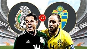 Nhật Bản, Colombia và Senegal 'tử chiến' để giành vé ở bảng H