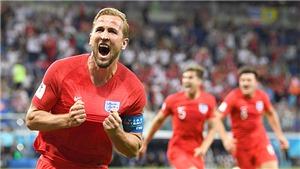HLV Lê Thụy Hải: 'Tôi chẳng ấn tượng gì với đội tuyển Anh'
