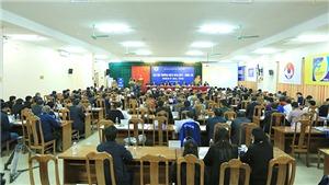 Văn hóa từ chức ở bóng đá Việt