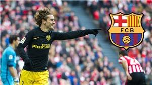 Barca đang tiếp sức cho La Masia