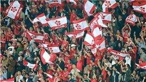 V-League 2018 sau 2 vòng đấu: Nhiều điểm sáng