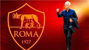 """""""RoMou"""", ẩn số thú vị của Serie A mùa bóng mới"""