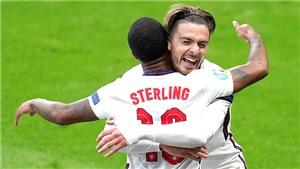 Man City: Học Southgate để tiết kiệm 150 triệu bảng