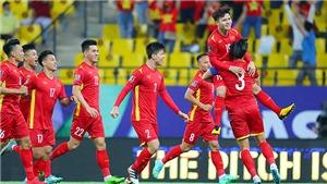 Việt Nam vs Úc: Chờ phép màu ở Mỹ Đình