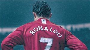 Mua Ronaldo, MU sẽ thành công hay thất bại?
