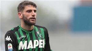 Nhận định bóng đá Atalanta vs Sassuolo: Tìm lại chính mình