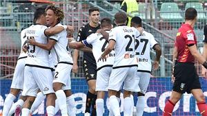 Nhận định bóng đá Spezia vs Juventus: Đến Spezia cũng mơ đánh bại Juventus