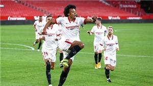 Nhận định bóng đá Sevilla vs Salzburg, cúp C1 (23h45, 14/9)