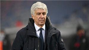 Nhận định bóng đá Villarreal vs Atalanta, cúp C1 (2h00, 15/9)