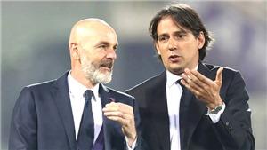 Vòng 2 Serie A: Cuộc thi tài của các nhà cầm quân