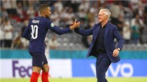 Nhận định bóng đá Pháp vs Phần Lan: Les Bleus cần một chiến thắng lớn