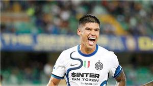 Bóng đá Ý: Inzaghi làm gì cũng đúng, Sarriball khuynh đảo Serie A
