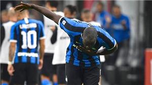 Romelu Lukaku chính là thứ Chelsea cần lúc này