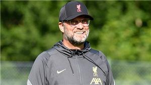 Liverpool: Hai vấn đề lớn cần giải quyết gấp