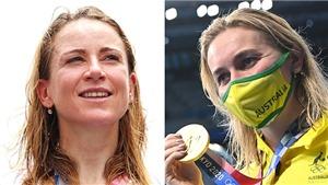 HCV Olympic và sức ép từ mạng xã hội