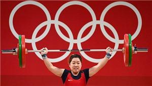 Thể thao Việt Nam trắng tay tại Olympic Tokyo: Muốn gặt thì phải gieo!