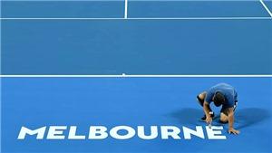 Australian Open 2018: Vắng sao lớn, liệu có ảm đạm?