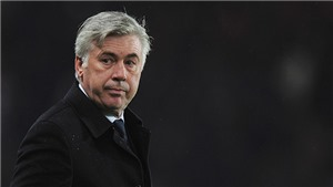 Ancelotti đã sai lầm thế nào ở Bayern?