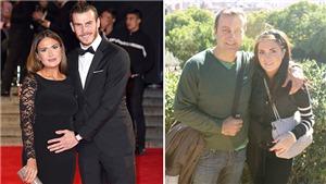 Gareth Bale khốn khổ, mất tiền mất của vì bố vợ ra tù