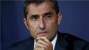 Valverde và nguyên tắc chiến thắng ở San Mames
