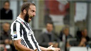 Sporting Lisbon-Juventus: Juve cần làm gì ở Lisbon?