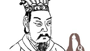 Sau lăng mộ Tào Tháo, mộ các 'kẻ thù' Lưu Bị và Tôn Quyền tiếp tục bị 'săn lùng'