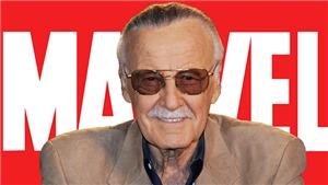 Stan Lee, 'cha đẻ' của 'Chiến binh báo đen', bị kiện vì 'sờ soạng' nhân viên massage
