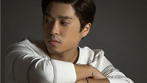 'Sao' Hàn Monday Kiz sắp phát hành cover bản hit 'Sau tất cả' của Erik