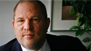 'Ông trùm thất sủng' Harvey Weinstein sắp bị khởi tố
