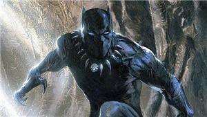 'Black Panther' đánh bại 'Infinity War', dẫn đầu đề cử giải MTV Movie & TV