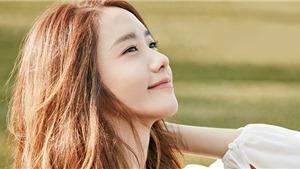 Fan Trung Quốc của Yoona mừng sinh nhật thần tượng, xây dựng ngôi trường mang tên cô