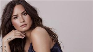 Demi Lovato nhập viện do sốc ma túy, thừa nhận đã tái nghiện