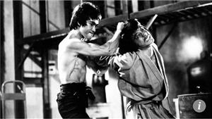 45 năm ngày mất Lý Tiểu Long – Một huyền thoại võ thuật, một 'vị thần' trong đời thường